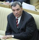 Oleg Mikheyev