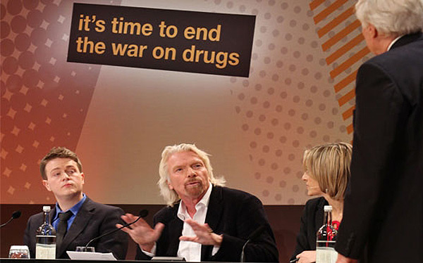 richard-branson-war-on-drugs