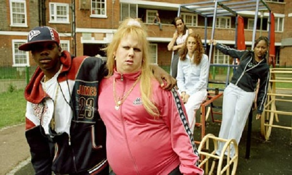 LITTLE-BRITAIN-007