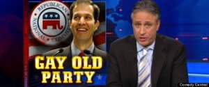 r-JON-STEWART-COLBERT-GAY-MARRIAGE-large570