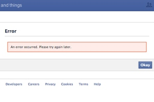 facebook-error-takes-down-countless-major-websites