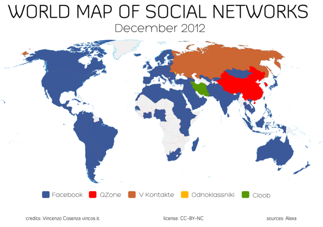 facebook-world-dominance