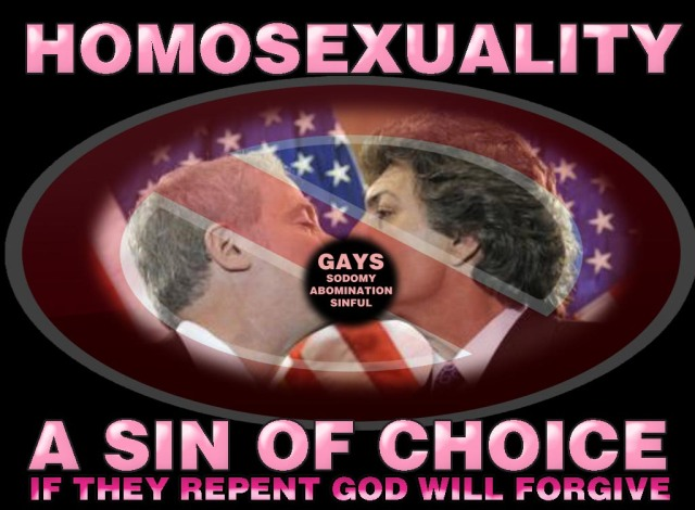 homosexuality-a-sin-of-choice