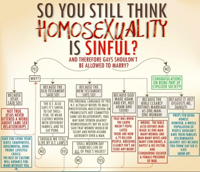homosexuality_is_a_sin