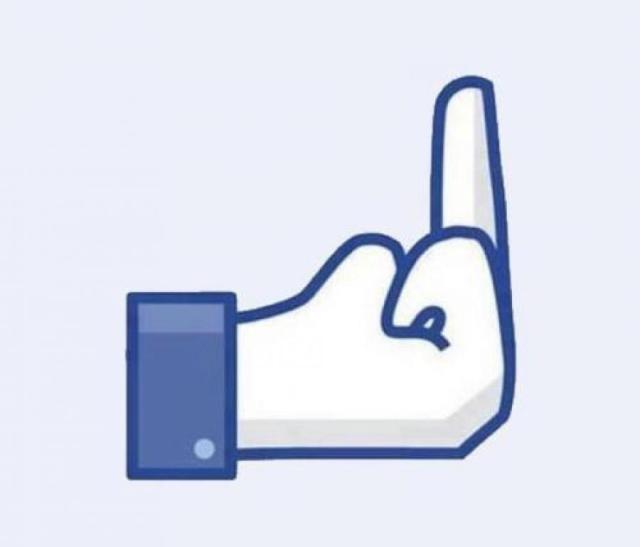 f-par-facebook