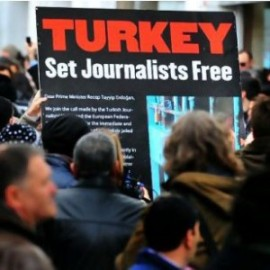 turkey-journalists-300x300