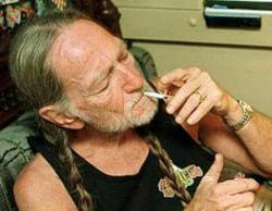 gI_59949_willie-nelson-weed