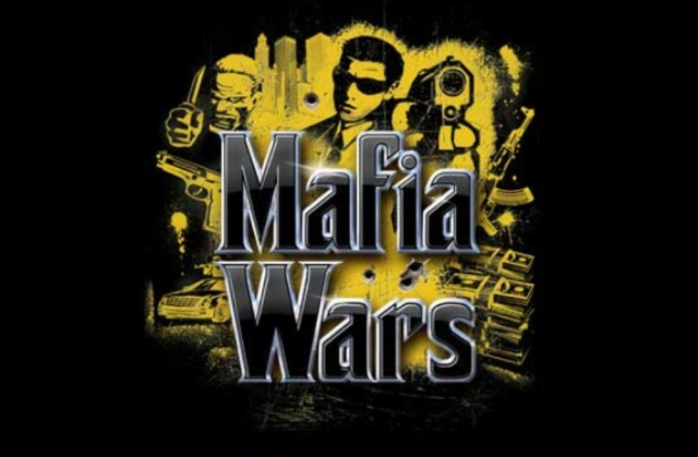 mafia-wars-wallpaper
