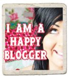 happy-blogger-rosie