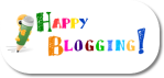 happy-blogging