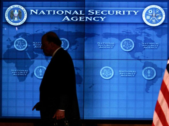 but-when-president-obama-receives-his-daily-intelligence-briefing-its-estimated-that-as-much-as-75-of-the-information-comes-from-the-nsa
