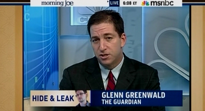 [Imagem: glenn-greenwald-morning-joe-sg-2013.jpg]