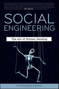 social-engineering-cover