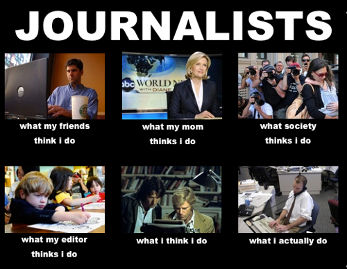 meme_journalists