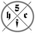 h_logo_100_jpg